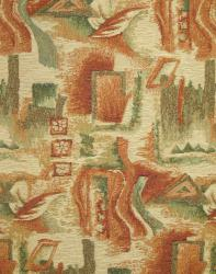 Гобелен, покрывало, Контраст, гобеленовая ткань,  покрывало