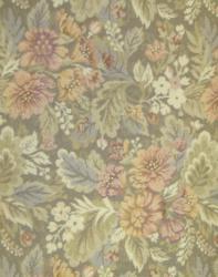 Гобелен, Классические цветы, гобеленовая ткань, магазин гобеленов, шенилл
