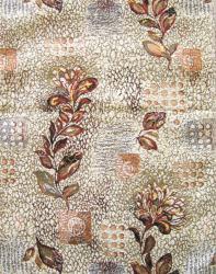 Гобелен, покрывало, Аленький цветочек, гобеленовая ткань, магазин гобеленов