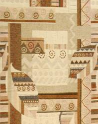 Гобелен, покрывало, Геометрия, гобеленовая ткань, магазин гобеленов