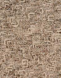 Гобелен, покрывало, Компаньон к веточкам, гобеленовая ткань,  покрывало, букле