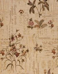 Гобелен, покрывало, Ботаника, гобеленовая ткань, магазин гобеленов