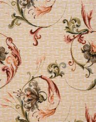 Гобелен, покрывало, Английский колокольчик, гобеленовая ткань, магазин гобеленов