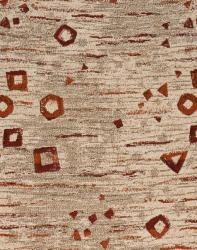 Гобелен, покрывало, Пустыня, гобеленовая ткань,  покрывало, букле