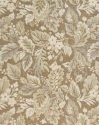 Гобелен, Компаньон к классическим цветам, гобеленовая ткань, шенилл