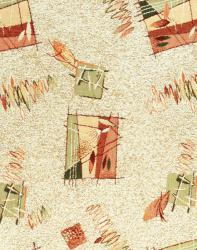Гобелен, покрывало, Геометрический, гобеленовая ткань, магазин гобеленов