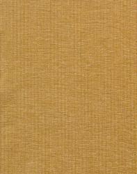 Гобелен, Вельвет-вертикаль, гобеленовая ткань, магазин гобеленов, шенилл