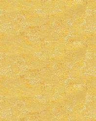 Гобелен, покрывало, Медовая поляна, гобеленовая ткань, детское покрывало