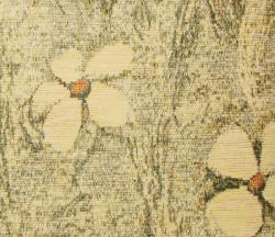 гобелен, скатерть, покрывало, накидка, цветы