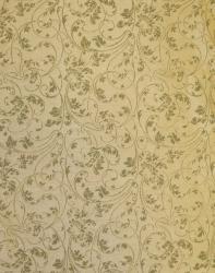 Гобелен, покрывало, Золотая Вязь, гобеленовая ткань,  покрывало